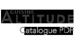 Logo Actif Altitude