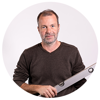 Ebéniste CFC Philippe Métrailler