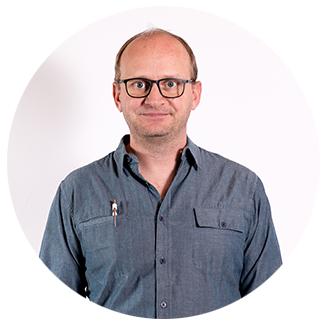 Directeur Lathion Frédéric